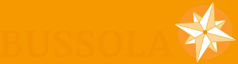 bussola_logo_800